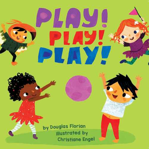 play-play-play-9781499804843_hr